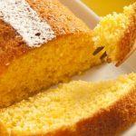 Nutricionista dá receita de torta light de bacalhau