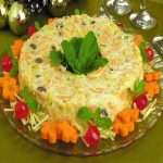 Aprenda a preparar essa deliciosa torta de batata com carne moida