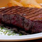 Cardiologista recomenda esta dieta com a qual você perderá 10 quilos por semana