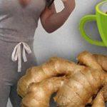 Aprenda a fazer Panqueca verde nutritiva  que é delicioso