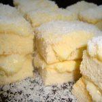 Os 5 melhores alimentos para quem tem artrite ou fibromialgia.