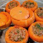 Geladinho gourmet de maracujá  delicioso