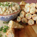 Aprenda a fazer manteiga caseira-mais saborosa e mais saudável