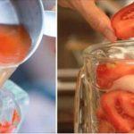 7 alimentos que eliminam a fome sem engordar