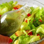Peito de frango gratinado com brócolis -é fácil e fica delicioso-veja a receita