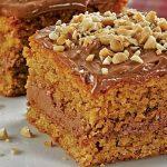 Torta holandesa fácil e deliciosa!