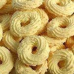 Panqueca de batata doce é opção incrível para quem quer emagrecer e ganhar massa
