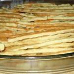 Docinho de Leite Ninho Cozido – Feito com 3 Ingredientes