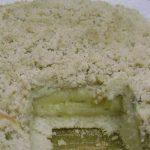Aprenda a fazer enroladinho de presunto e queijo perfeito