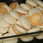 Pizza de liquidificador na frigideira: receita rápida é deliciosa