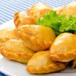 Broa de milho de frigideira: Receita fácil e deliciosa!