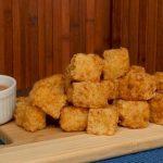 Sopa de feijão cremoso é uma receita econômica, deliciosa e perfeita para o jantar dos dias mais frios.