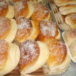 Aprenda a fazer massa para pastelão de batata muito fácil