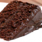 Sorvete de Chocolate, confira essa receita deliciosa!