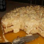 Massa para Torta Salgada