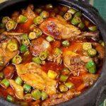 Batata com Molho de Cebola:Receita Simples e Deliciosa