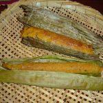 Torta de Morango Tradicional simples de fazer