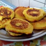 Bisteca  de Porco Suculenta :Receita prática e Deliciosa