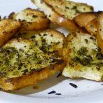 Pavê de Abacaxi :Receita fácil e muito deliciosa