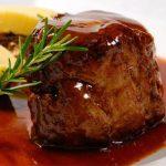 Abobrinha e Tomate ao Forno:Opção deliciosa para a refeição