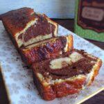 Sorvete de Amendoim super delicioso que ninguém resiste