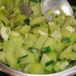 Curau de Abóbora (receita deliciosa e fácil)